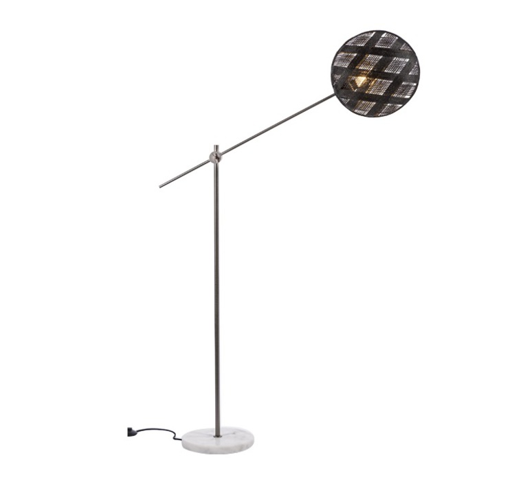 Chanpen diamond  lampadaire floor light  forestier 20247  design signed 55195 product