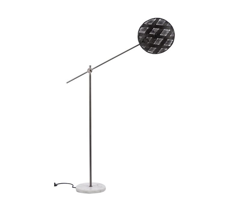 Chanpen diamond  lampadaire floor light  forestier 20247  design signed 55196 product