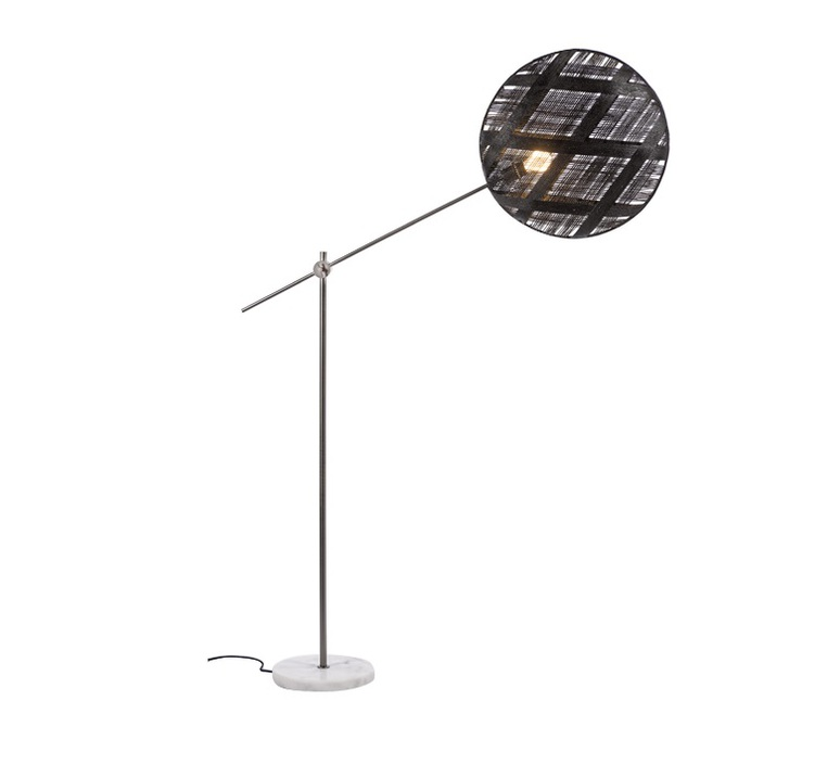 Chanpen diamond  lampadaire floor light  forestier 20250  design signed 55201 product