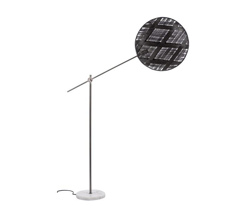 Chanpen diamond  lampadaire floor light  forestier 20250  design signed 55202 product