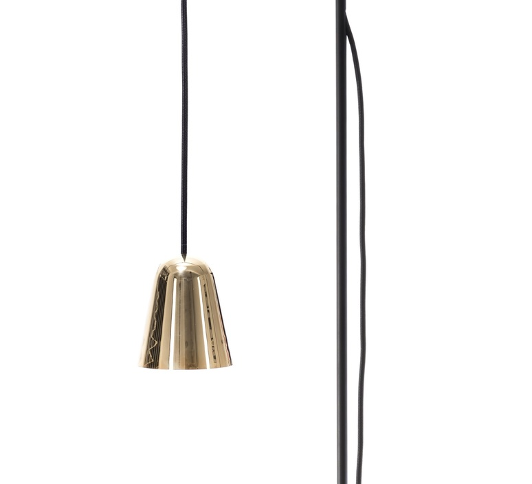 Chaplin benjamin hopf formagenda 221 20 luminaire lighting design signed 16649 product