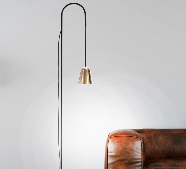 Chaplin benjamin hopf formagenda 221 20 luminaire lighting design signed 30425 product