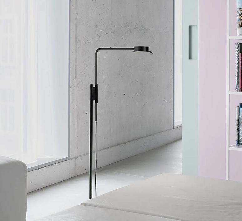 Chipperfield f david chipperfield lampadaire floor light  wastberg 102f105 2  design signed nedgis 123496 product