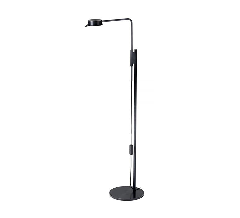 Chipperfield f david chipperfield lampadaire floor light  wastberg 102f105 2  design signed nedgis 123497 product