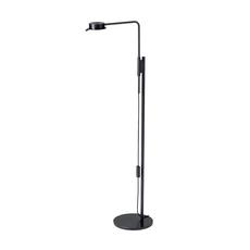 Chipperfield f david chipperfield lampadaire floor light  wastberg 102f105 2  design signed nedgis 123497 thumb