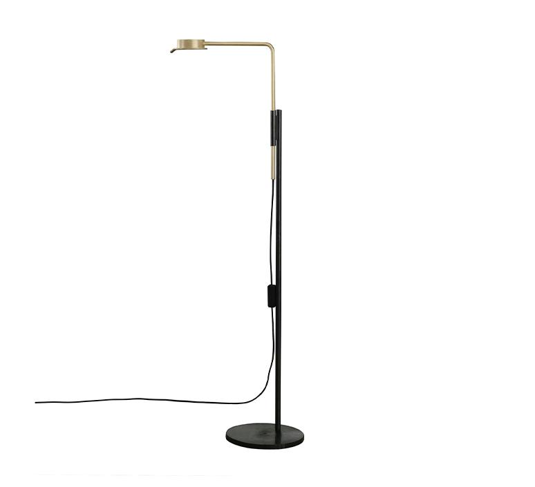 Chipperfield f david chipperfield lampadaire floor light  wastberg 102f005 2  design signed nedgis 123492 product