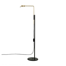 Chipperfield f david chipperfield lampadaire floor light  wastberg 102f005 2  design signed nedgis 123492 thumb