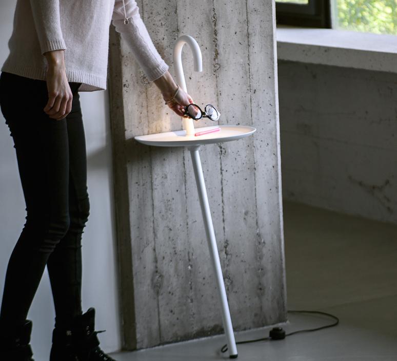 Clochard orlandini design  martinelli luce 2289 bi luminaire lighting design signed 15968 product