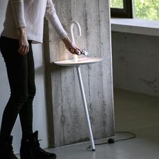 Clochard orlandini design  martinelli luce 2289 bi luminaire lighting design signed 15968 thumb
