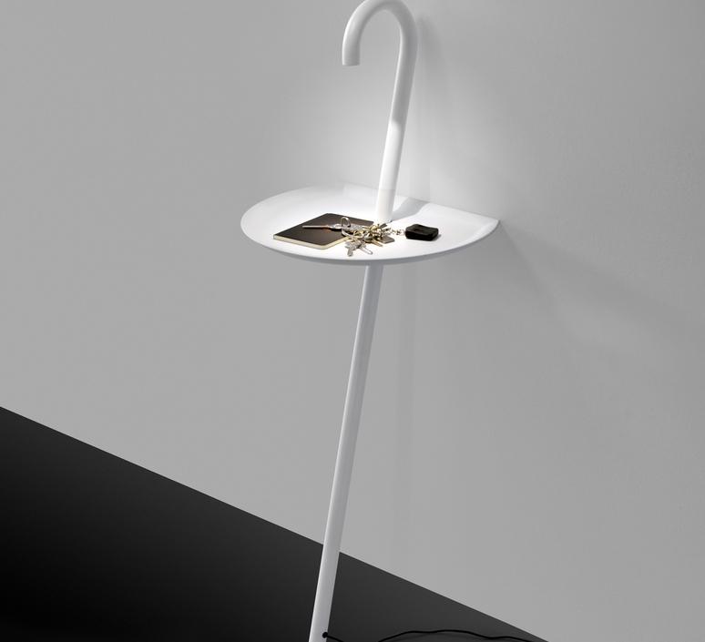 Clochard orlandini design  martinelli luce 2289 bi luminaire lighting design signed 15969 product