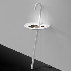 Clochard orlandini design  martinelli luce 2289 bi luminaire lighting design signed 15969 thumb
