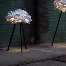 Cloud nuage nicolas pichelin proplamp 109 floor black luminaire lighting design signed 23011 thumb