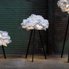 Cloud nuage nicolas pichelin proplamp 109 floor black luminaire lighting design signed 23013 thumb