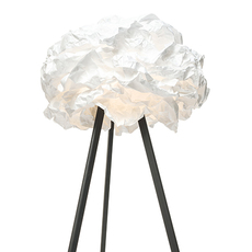 Cloud nuage nicolas pichelin proplamp 109 floor black luminaire lighting design signed 23014 thumb