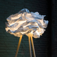Cloud nuage nicolas pichelin proplamp 109 floor natural luminaire lighting design signed 23030 thumb