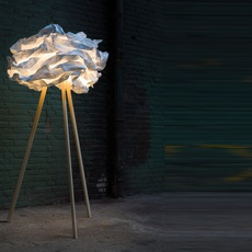 Cloud nuage nicolas pichelin proplamp 109 floor natural luminaire lighting design signed 23031 thumb