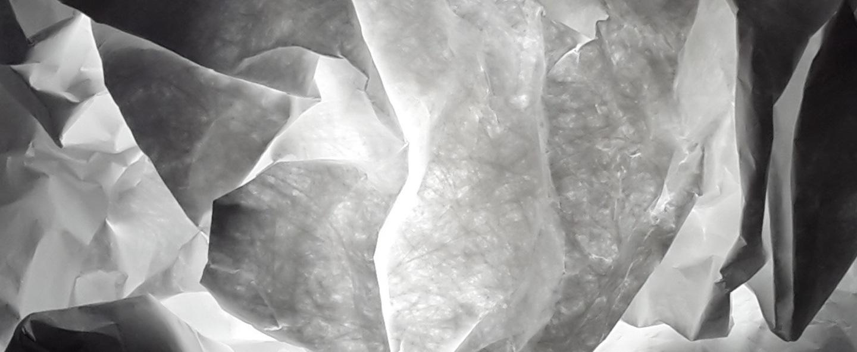Lampadaire cloud nuage blanc h67cm pieds noirs proplamp normal
