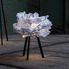 Cloud nuage nicolas pichelin proplamp 67 floor black luminaire lighting design signed 23007 thumb