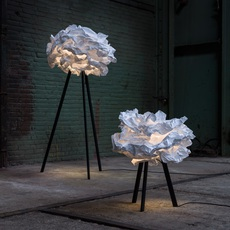 Cloud nuage nicolas pichelin proplamp 67 floor black luminaire lighting design signed 23008 thumb