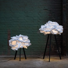 Cloud nuage nicolas pichelin proplamp 67 floor black luminaire lighting design signed 23009 thumb