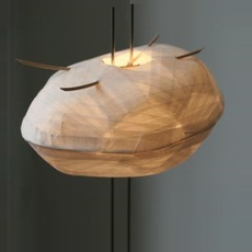 Cocon celine wright celine wright 4cocon lampadaire luminaire lighting design signed 18540 thumb