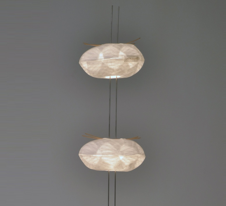 Cocon celine wright celine wright 4cocon lampadaire luminaire lighting design signed 18545 product