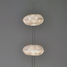 Cocon celine wright celine wright 4cocon lampadaire luminaire lighting design signed 18545 thumb