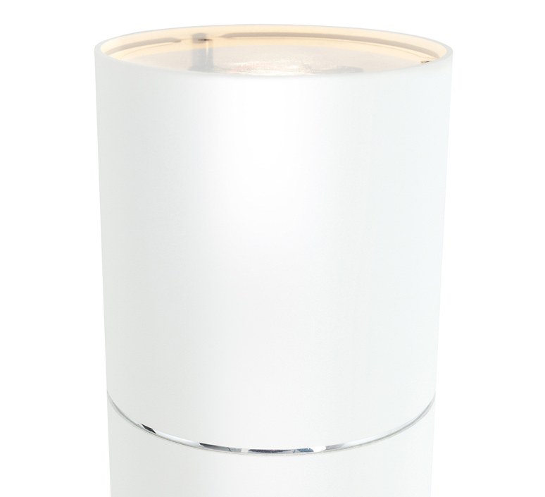 Concorde villa tosca lampadaire floor light  lumen center con11105  design signed 52455 product