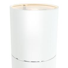 Concorde villa tosca lampadaire floor light  lumen center con11105  design signed 52455 thumb