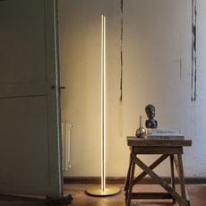 Coordinates floor michael anastassiades lampadaire floor light  flos f1801044  design signed nedgis 96420 thumb