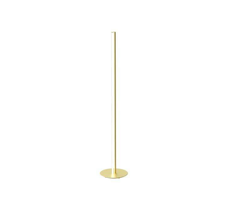 Coordinates floor michael anastassiades lampadaire floor light  flos f1801044  design signed nedgis 96421 product