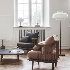 Copenhagen sc14 space copenhagen lampadaire floor light  andtradition 65211001  design signed 42796 thumb
