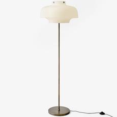Copenhagen sc14 space copenhagen lampadaire floor light  andtradition 65211001  design signed 42797 thumb