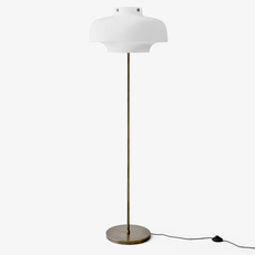 Copenhagen sc14 space copenhagen lampadaire floor light  andtradition 65211001  design signed 42798 thumb