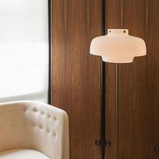 Copenhagen sc14 space copenhagen lampadaire floor light  andtradition 65211001  design signed 56907 thumb