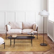 Copenhagen sc14 space copenhagen lampadaire floor light  andtradition 65211001  design signed 56908 thumb