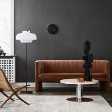 Copenhagen sc14 space copenhagen lampadaire floor light  andtradition 65211001  design signed 76113 thumb