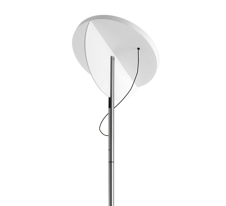 Copernica p190 studio ramirez i carrillo lampadaire floor light  marset a686 013  design signed 61677 product