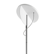 Copernica p190 studio ramirez i carrillo lampadaire floor light  marset a686 013  design signed 61677 thumb