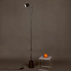 Counterbalance d73nt daniel rybakken lampadaire floor light  luceplan 1d730t000001 1d730 100001  design signed 55911 thumb