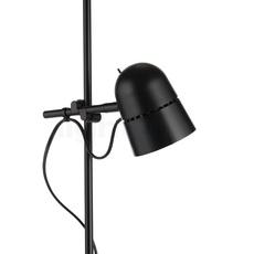 Counterbalance d73nt daniel rybakken lampadaire floor light  luceplan 1d730t000001 1d730 100001  design signed 55912 thumb