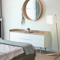 Couture new daniele lo scalzo moscheri lampadaire floor light  contardi acam 002753  design signed nedgis 87179 thumb