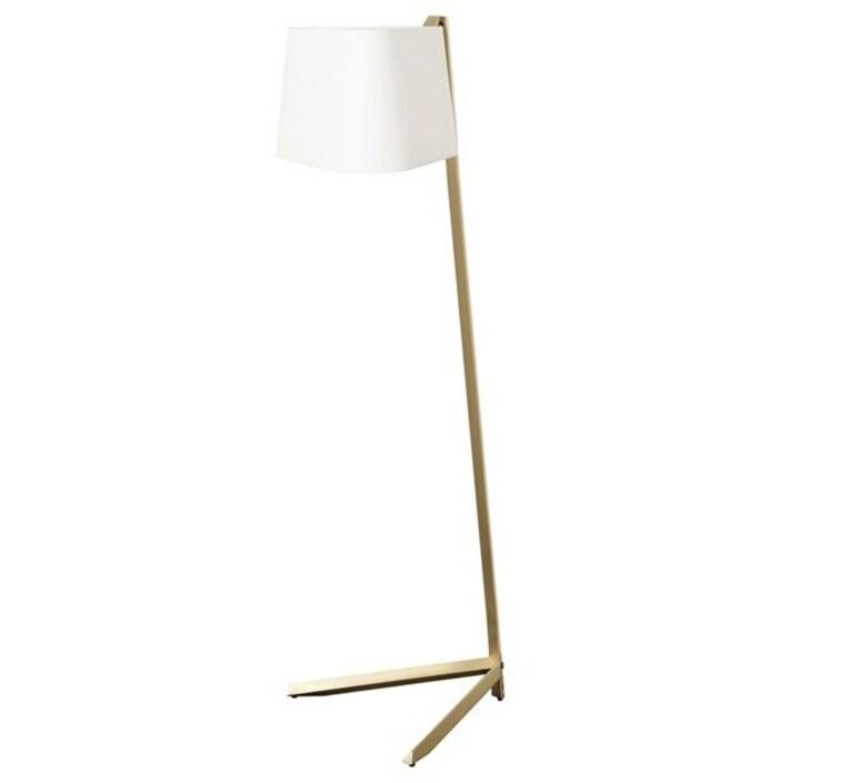 Couture new daniele lo scalzo moscheri lampadaire floor light  contardi acam 002753  design signed nedgis 87181 product