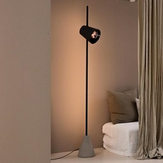 Cupido matteo ugolini lampadaire floor light  karman hp194 ad int ac184bb int  design signed nedgis 67879 thumb