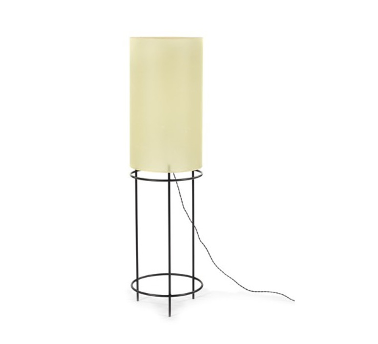 Cylinder bea mombaers lampadaire floor light  serax b7218127  design signed 59864 product