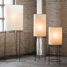 Cylinder bea mombaers lampadaire floor light  serax b7218127  design signed 59865 thumb
