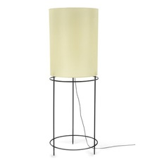 Cylinder bea mombaers lampadaire floor light  serax b7218126  design signed 59868 thumb