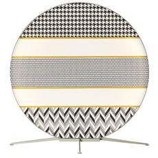 Babu textile l massimiliano raggi lampadaire d exterieur outdoor floor light  contardi acam 002617   design signed nedgis 87656 thumb