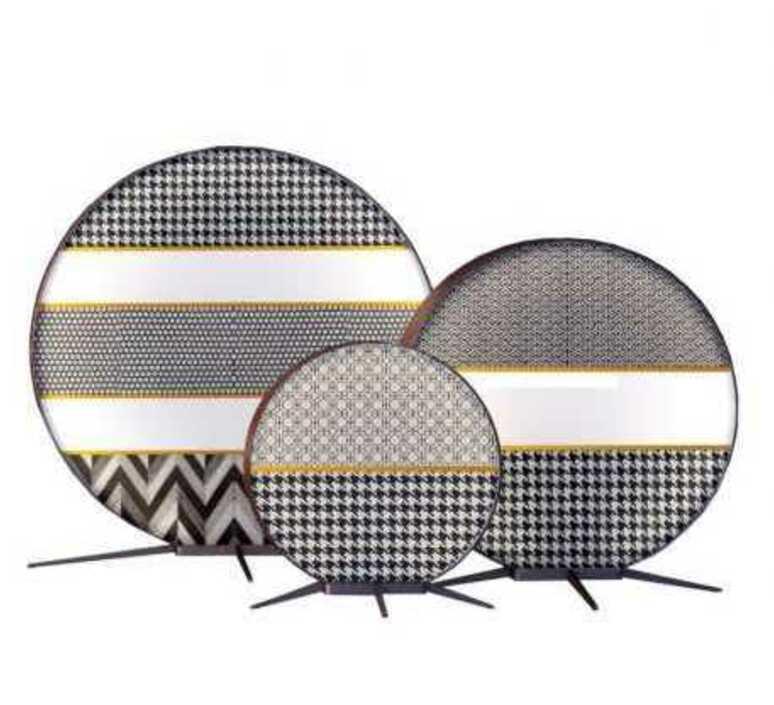 Babu textile l massimiliano raggi lampadaire d exterieur outdoor floor light  contardi acam 002617   design signed nedgis 87660 product