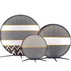 Babu textile l massimiliano raggi lampadaire d exterieur outdoor floor light  contardi acam 002617   design signed nedgis 87660 thumb